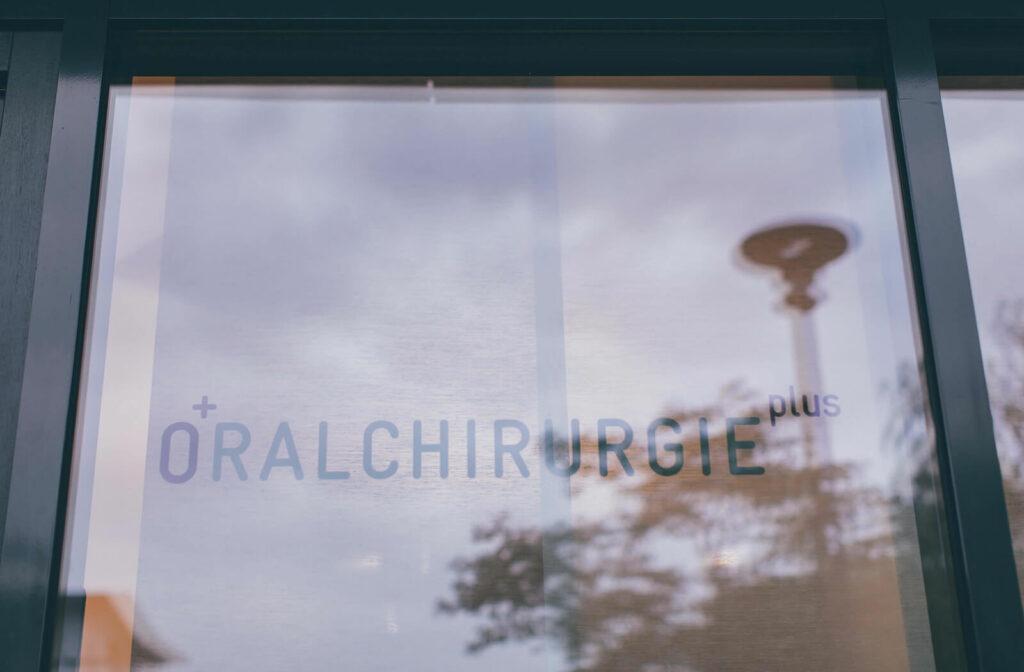 Köln Implantologe